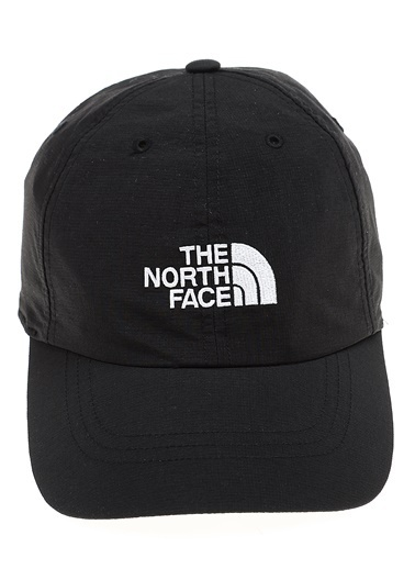 The North Face Horizon Şapka Siyah
